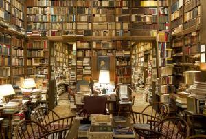 library-books-wallpaper