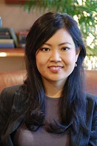 Tsui-Yee-profile-pic2-11