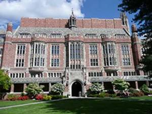 yale_law_school_big