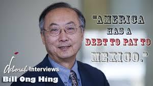 Bill Ong Hing 3