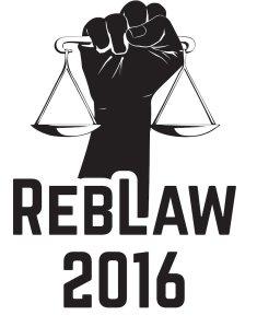 Final Image Logo_2016