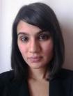 Jeena-Shah.jpg